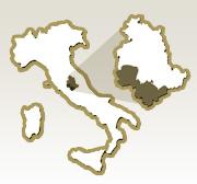 Province of Terni Tourism