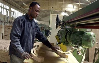 provincia di terni offerte lavoro - photo#41