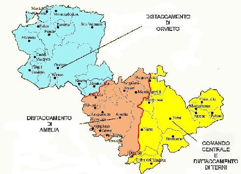 provincia di terni offerte lavoro - photo#10