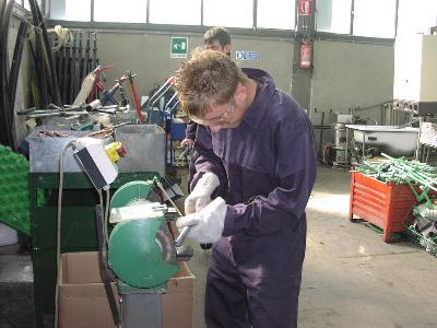 provincia di terni offerte lavoro - photo#34